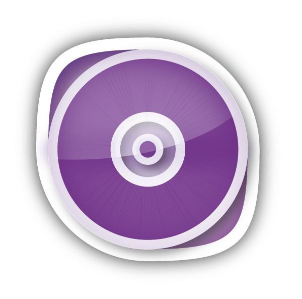 LOGO-samo-krogec